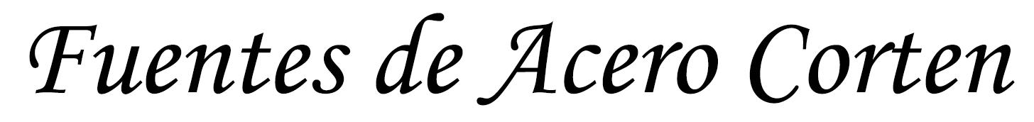 cropped-Logo-negro.png